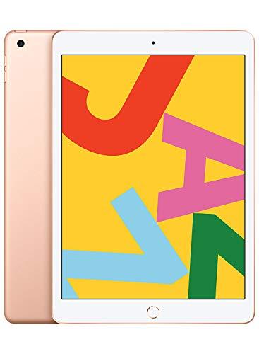 最新款Apple iPad 10.2吋平板电脑