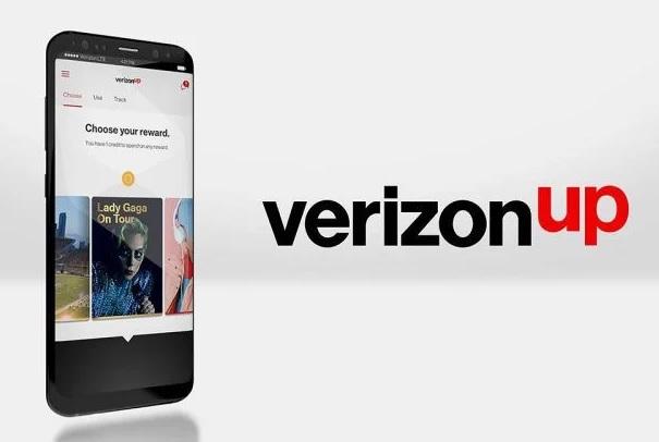 Select Verizon Up Rewards Members: $5 Target eGift Card