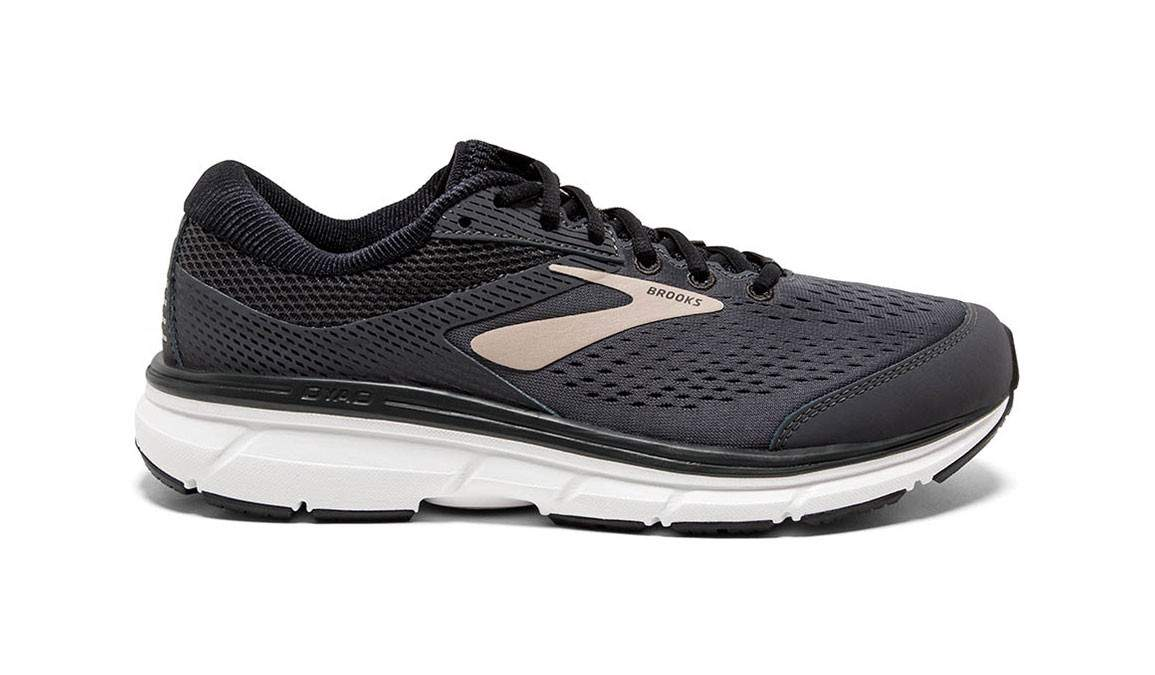 Brooks Men's or Women's Dyad 10 Running Shoes