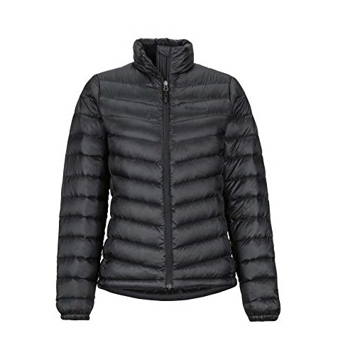 Marmot Women's Jena Fill Power Goose Down Jacket