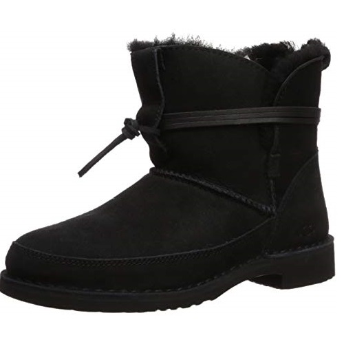 UGG Women's Esther Ankle Boot