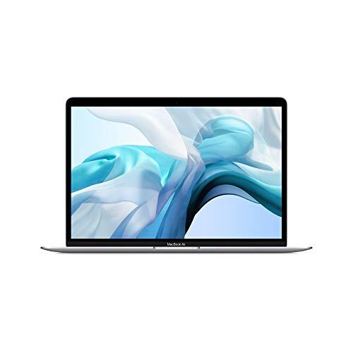 2020款!史低价!Apple MacBook Air 13.3英寸笔记本电脑,Retina屏/十代Core i3 /8GB/256GB