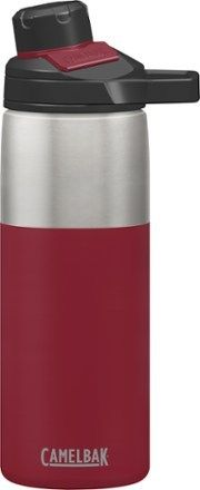 20-Oz Camelbak Stainless Steel Chute Mag Insulated Water Bottle (Various Colors)