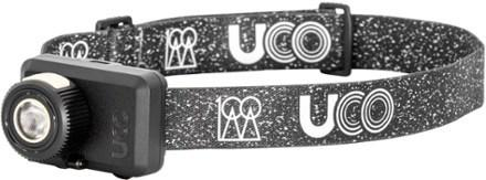 UCO Hundred Headlamp (various colors)