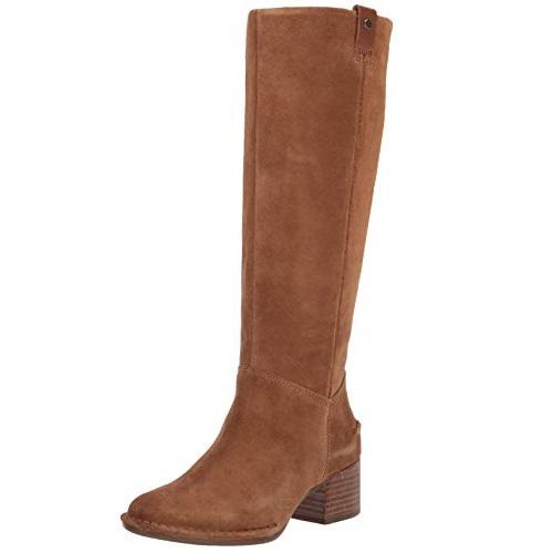 UGG Arana 女式长筒靴