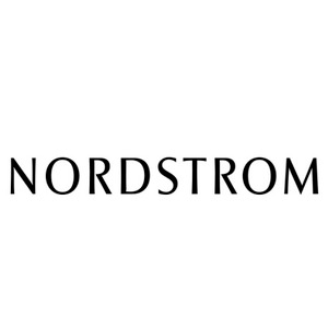 Nordstrom: Select Designer Products up to 60% OFF