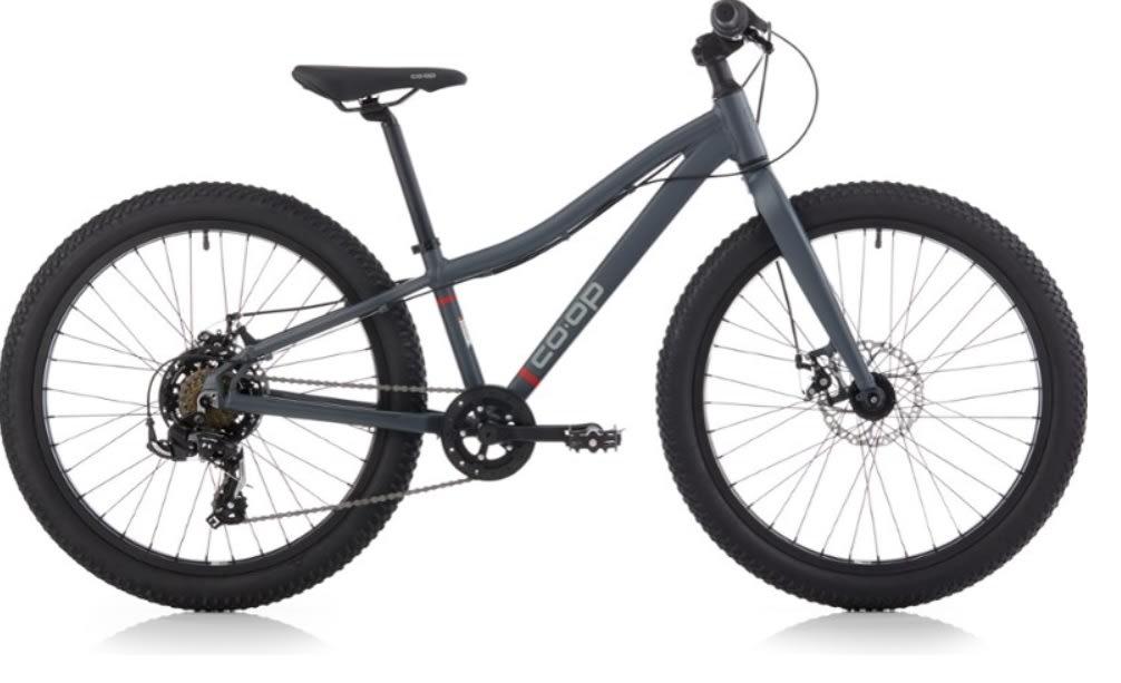 REI Cycling Sale