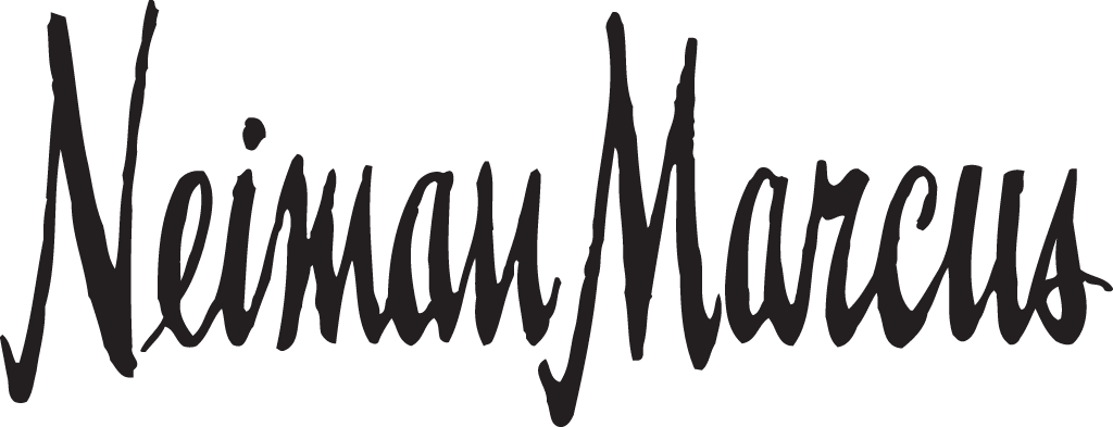 Neiman Marcus Buy More, Save More Sale