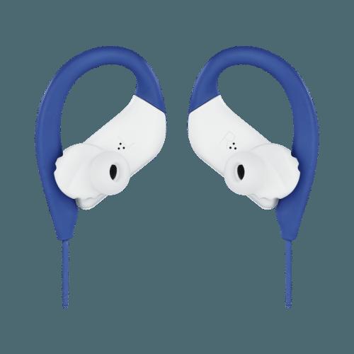 JBL Endurance Sprint Wireless In Ear Bluetooth Sports Headphones (Refurbished)