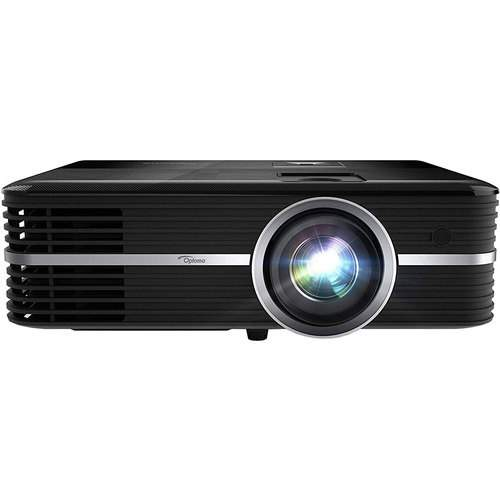 Optoma Projectors (Refurb): UHD50 4K $819, UHD51A Amazon Alexa 4K
