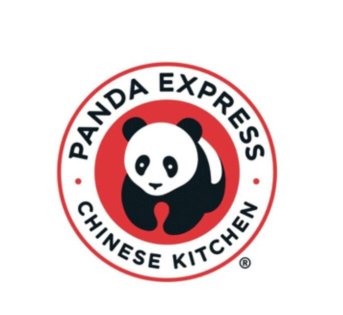 Panda Express Family Meal (3 Large Entrees +2 Large Sides)
