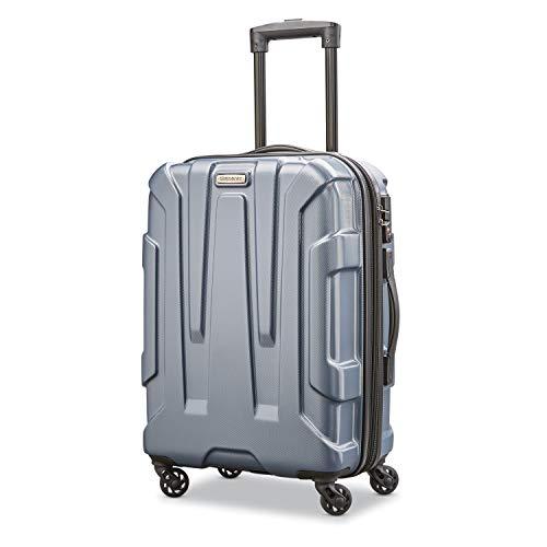 史低价!Samsonite 新秀丽Centric 20吋 登机行李箱