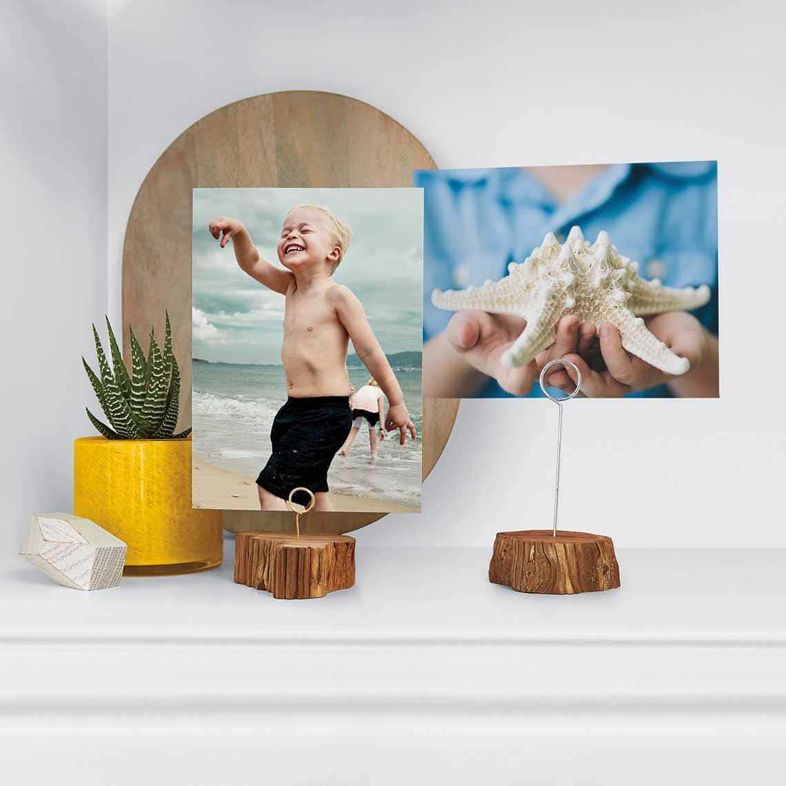 "Snapfish: 10-Count 4""x6"" Photo Prints"