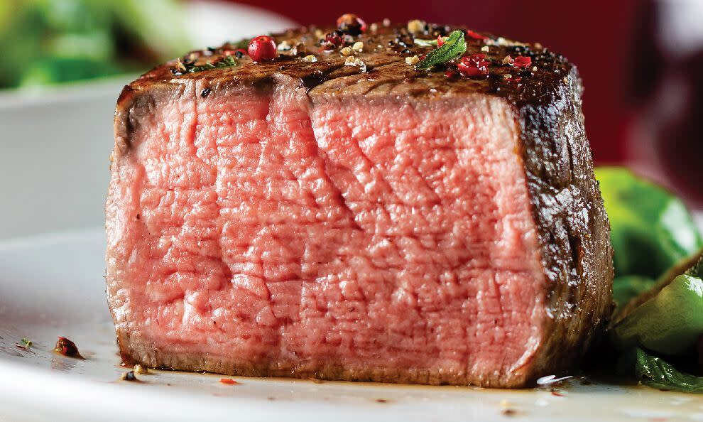 Omaha Steaks Grand Grilling Assortment 30-Piece Bundle