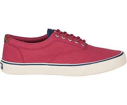 Sperry Extra 40% Off: Men's Striper II Varsity CVO Sneaker