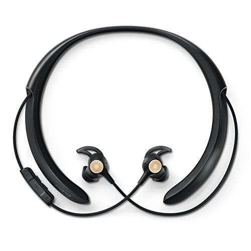 Bose Hearphones: Conversation-Enhancing & Bluetooth Noise Cancelling Headphones