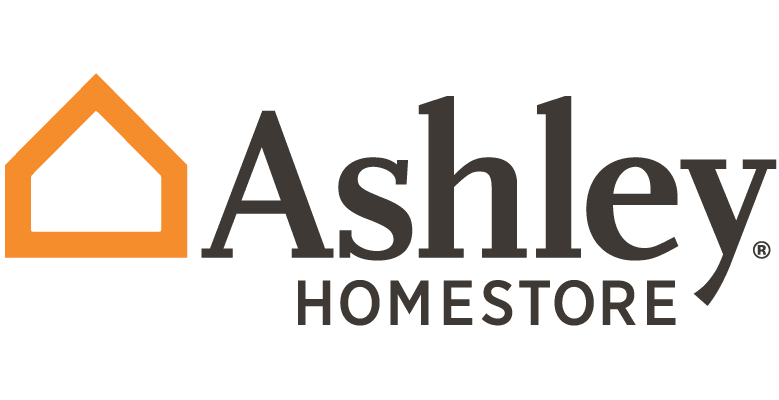 Ashley Furniture Memorial Day Sale
