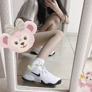 Nike耐克 Court Lite 2男款网球鞋