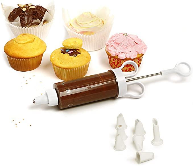 在家做蛋糕的好帮手!顶级评价蛋糕装饰套装