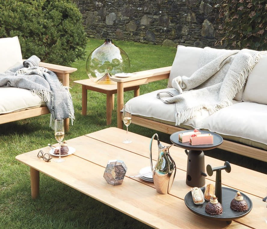 Design Within Reach Outdoor Sale