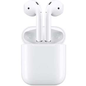 Apple AirPods 2代