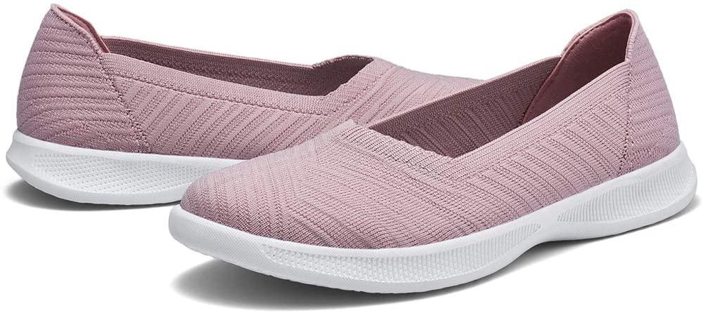 超舒适休闲鞋,上脚柔软颜值高