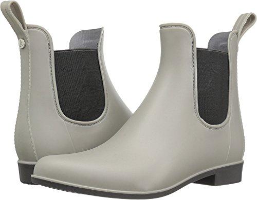 Sam Edelman 女士平价实用雨靴