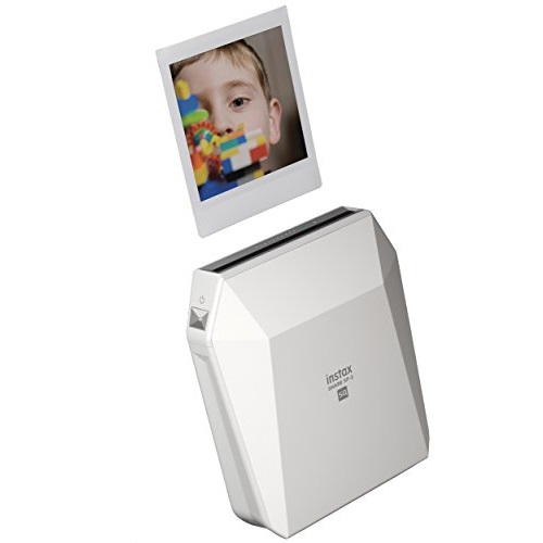 Fujifilm富士 Instax SP-3 照片打印机