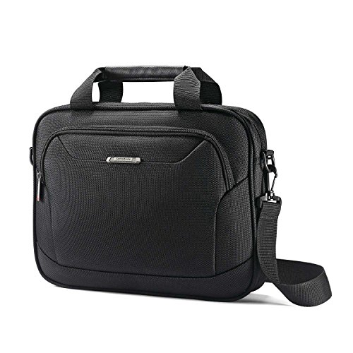 Samsonite新秀丽  Xenon 3.0 电脑包,13吋款