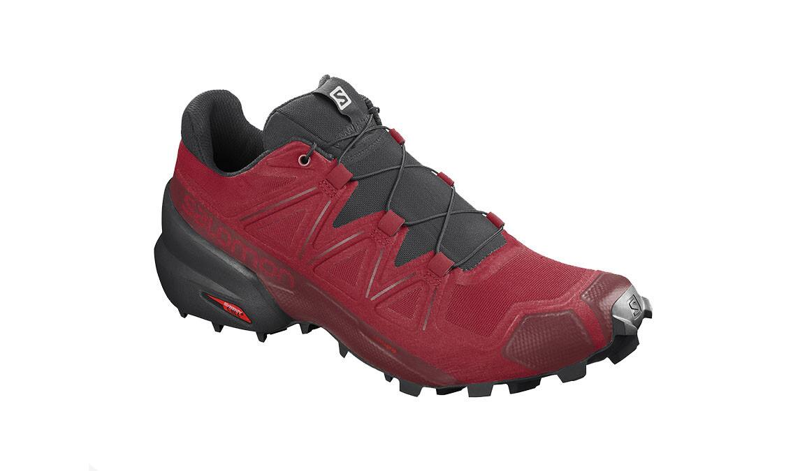 Salomon Speedcross 5 Trail Running Shoes (Various)