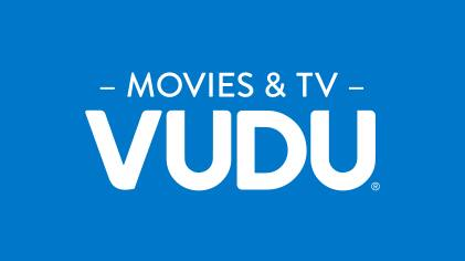 Watch/Stream A Select Free Movie w/ Ads, Get $2 VUDU Credit