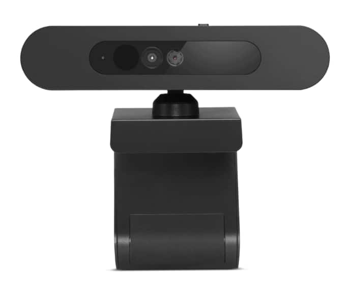Lenovo 500 1080p Webcam