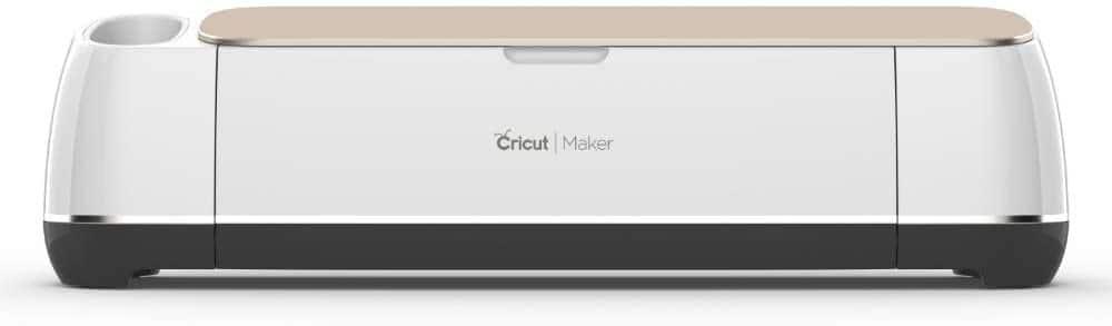 Cricut Maker Machine (various colors)