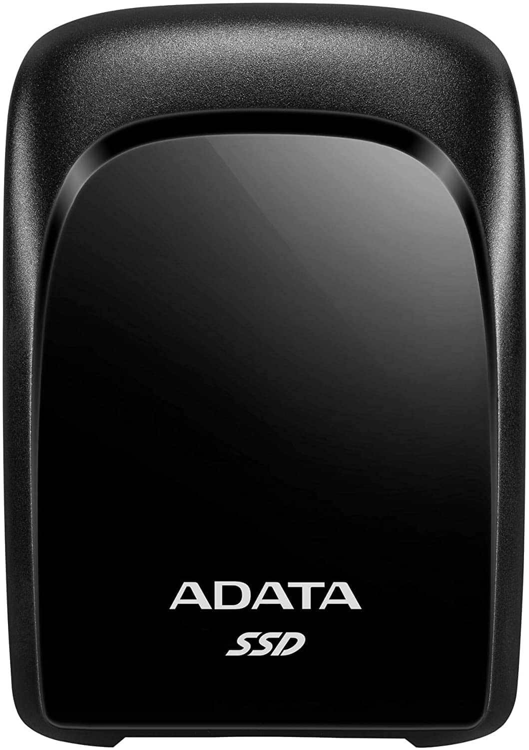 1TB ADATA Entry SC680 Series USB 3.1 External SSD