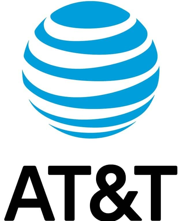 AT&T 1Gbps Internet Plan + HBO Max™ Subscription