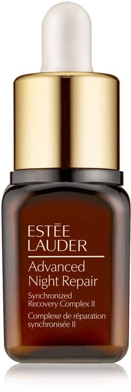 Estée Lauder Mini Advanced Night Repair Synchronized Recovery Complex II
