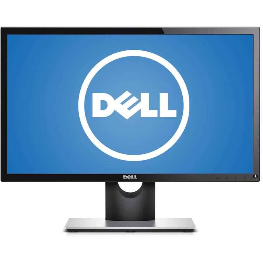 "21.5"" Dell SE2216H 1920x1080 FHD LED Monitor"