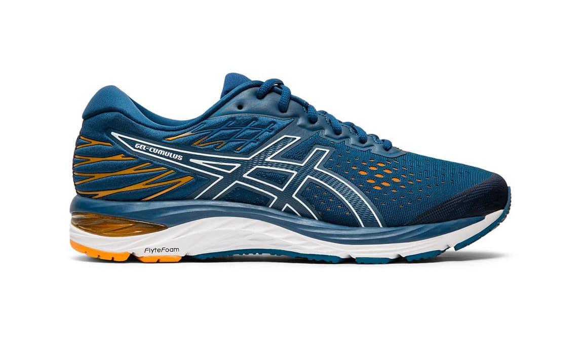 Asics Men's or Women's Gel-Cumulus 21 Running Shoes (Various Colors)