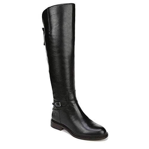 Franco Sarto Women's Haylie Knee High Boot