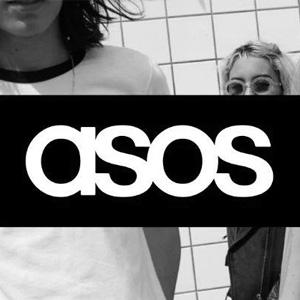 Asos美国官网现有全场商品满$150享8折促销