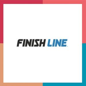 FinishLine现有精选adidas、Nike等服饰鞋包额外4折促销