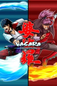 Xbox One Digital Games: Vasara Collection or 99Vidas