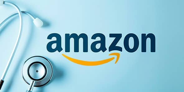 Select Amazon Health/Household Items: Purchase 2 Items & Save