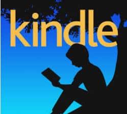 Select Amazon Accounts: $3 Credit Towards a Selection of Kindle eBooks