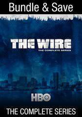 HBO Complete Series (Digital HDX): Entourage $40, Veep $34, The Wire