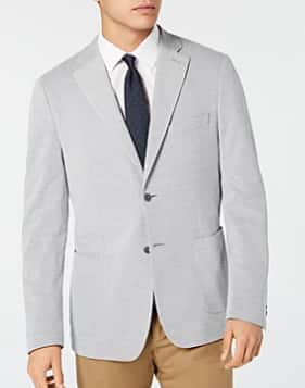 Men's Sport Coats, Blazers, Dinner Jackets & Suit Jackets