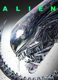 Alien: 6-Film Collection (Digital HD)