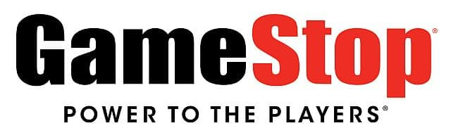 GameStop: Buy 2 Pre-Owned Games Priced $9.99 or Less, Get 2 Games