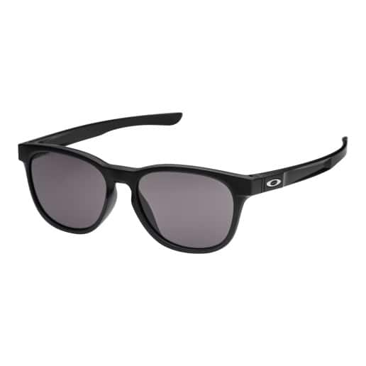 Kenneth Cole Men's Sunglasses $9, Oakley Men's Sunglasses