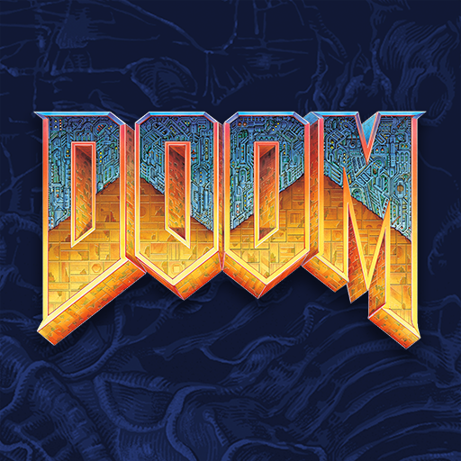 Select Chromebook Owners: Doom, Doom II, Stardew Valley Game App